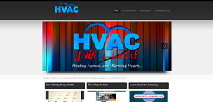 HVAC With a Heart